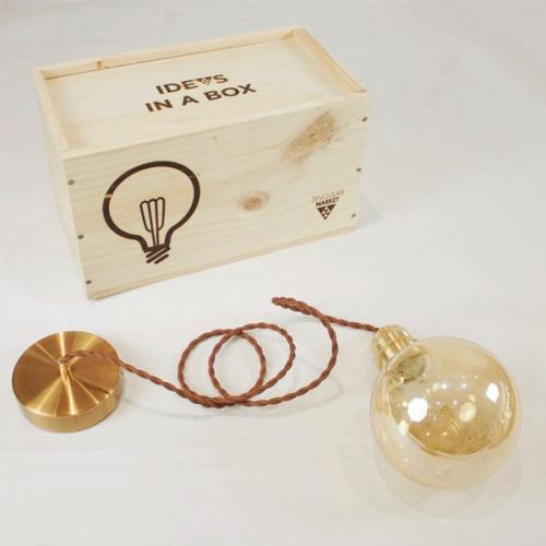 lampara-idea-box-globo-FILTRO
