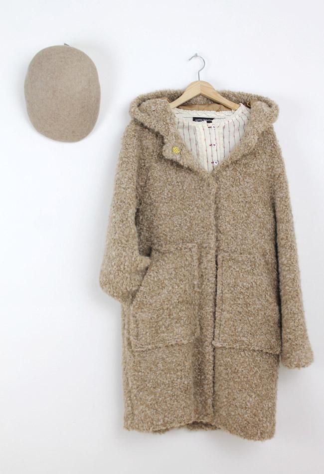 abrigo-beige
