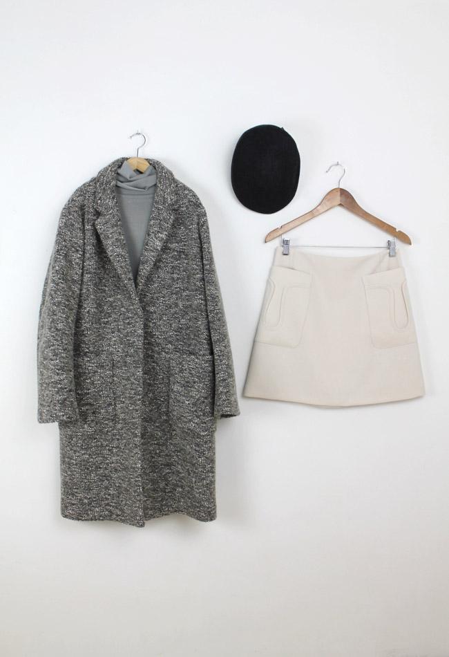 abrigo-gris