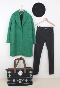 abrigo-verde