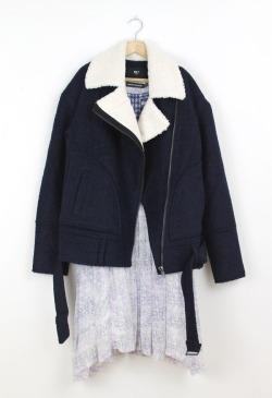chaqueta-oversize