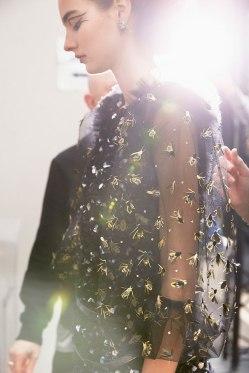 10.jpg.fashionImg.hi