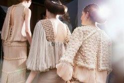 11.jpg.fashionImg.hi