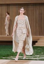 16SHC59.jpg.fashionImg.look-sheet.hi