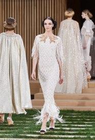 16SHC70.jpg.fashionImg.look-sheet.hi