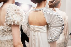 8.jpg.fashionImg.hi