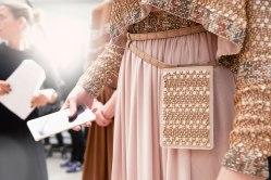 9.jpg.fashionImg.hi